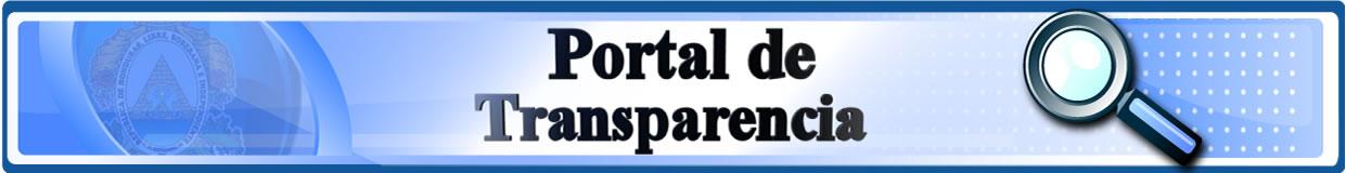 banner-transparencia.jpg