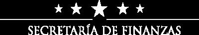 SEFIN Logo