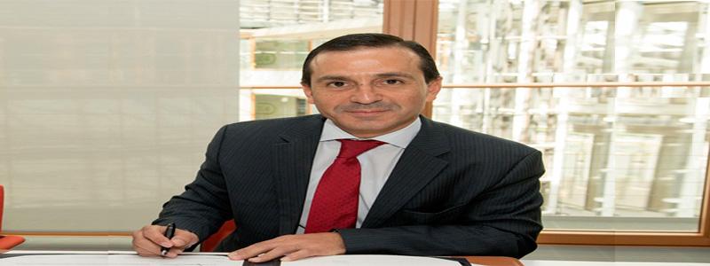 GOBIERNO COLOCA EXITOSAMENTE $700 MILLONES